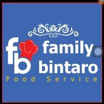 Logo Family Bintaro