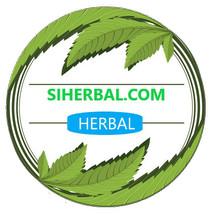 siherbal