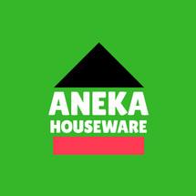 Logo ANEKA HOUSEWARE