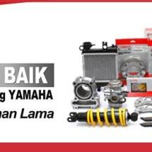 Purnama Indah Motor 46