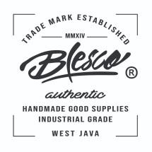 Logo Blesco