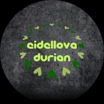 Logo Eidellova mede