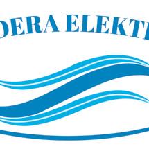 Logo Make.Choice