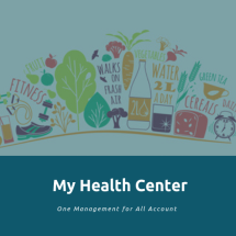 My Health Center
