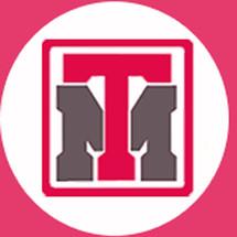 royciesta Logo