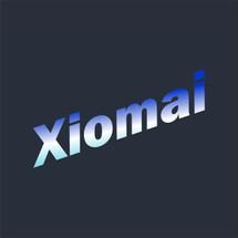 Xiomai