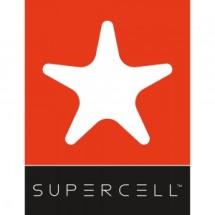 Super_CellZ