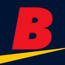 Logo Bhinneka Official Store