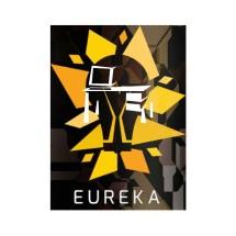 Logo Eureka Pika Shop