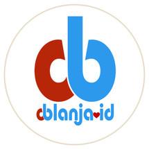 dBlanja.ID