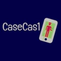 casecas1 Logo