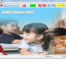 Software Pro