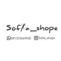 Logo sofia-shope