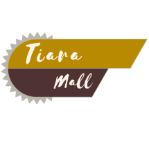Logo TiaraMall