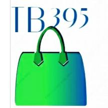 Logo TAS BATAM 395