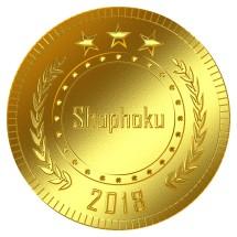 Logo Shophoku
