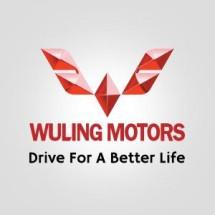 Logo Arista Wuling