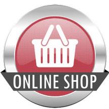 Logo QuintStore77