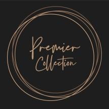 Premier_Collection Logo