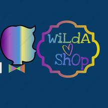 wilda matondang Logo