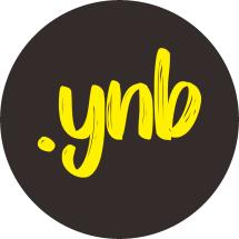 Logo YunbooGadget