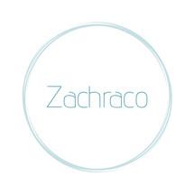 Logo zachraco
