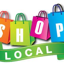 Logo Grosir_Shoppeng