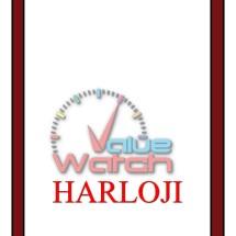 Harloji_store