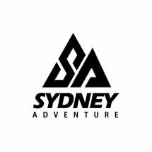 Logo Sydneyadventure3