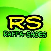 raffa-shoes