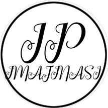 Logo IMAJINASI_PARTY