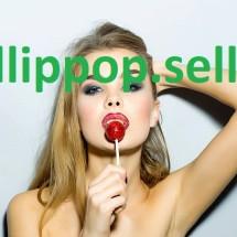 Logo Lolippop.seller