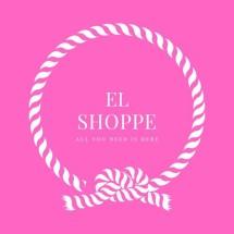Logo Elshoppe