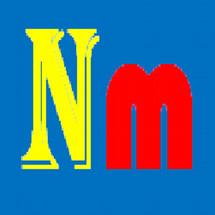 Nusa Mania