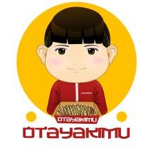 Otayakimu Books