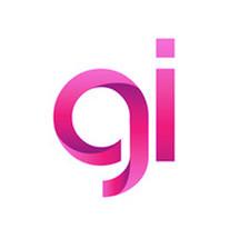Logo Grosir ImporBatam