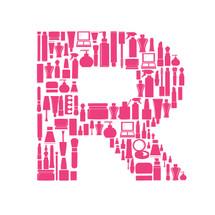 Logo RumahKosmetik