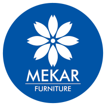 Mekar Furniture