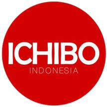 Logo Ichibo indonesia
