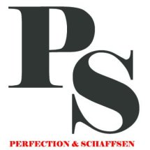 PERFECTION & SCHAFFSEN