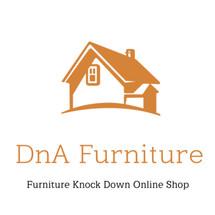 DnA Furniture