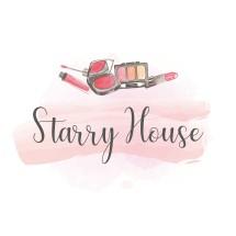 starryhouse2 Logo