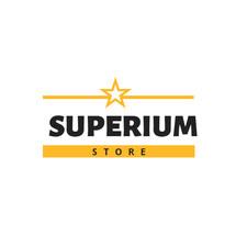 Logo Superium