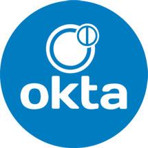Logo OKTA3COM