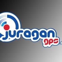 juragangps.co.id