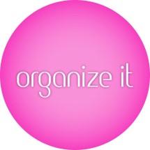 Logo ORGANIZ-.IT