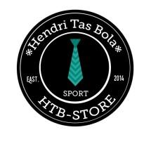 Logo Hendri Tas Bola