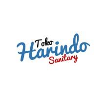 HARINDO Logo
