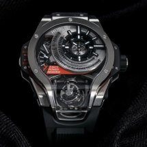 Watch Icon Indonesian
