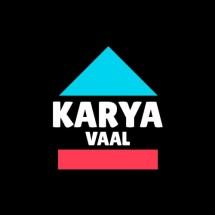 Logo Karya Vaal